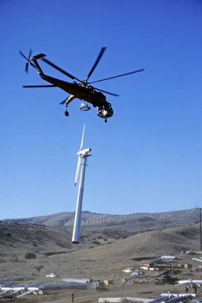 Wind Control Pic as well Wind Fig X also Energies G besides Wind Animated furthermore Prop Feather. on wind turbine pitch control