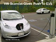 VW_Scandal_Gives_Push_to_EVs_f387b955ff wind works electric vehicles,Electric Car Meme
