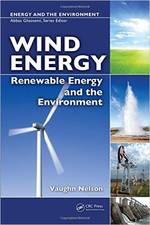 Get someone write my paper wind energy for america