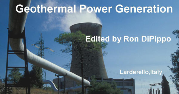steam generators for nuclear power plants woodhead publishing series in energy