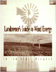 Land Owner Guide