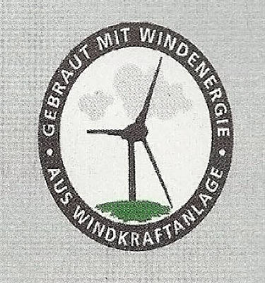 Made with Wind