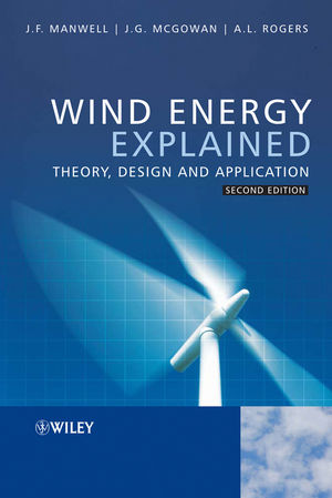 Wind works wind energy explained theory design and for Celtic quest fishing port jefferson ny