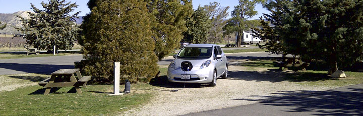 Buy research paper online death of the electric car ...
