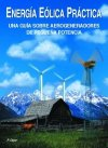 Energia Eolica Practica cover image -- click for information about this book